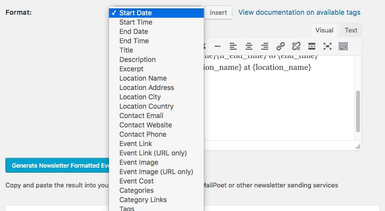 eventum-format-events