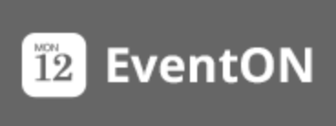 logo for Eventon